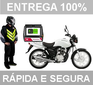 img-moto2