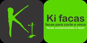 CORTE E VINCO – Ki Facas